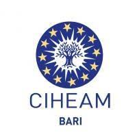 The logo of CIHEAM - Mediterranean Agronomic Institute of Bari
